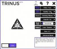 Скачать через торрент trinus vr