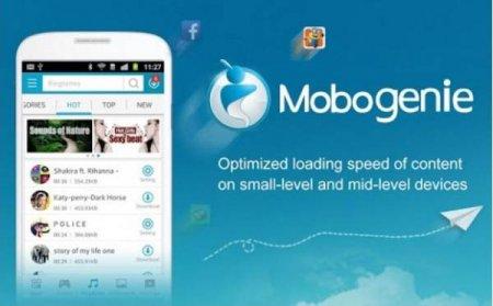 скачать mobogenie полную версию на андроид